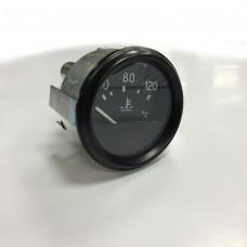 Вказівник температури охолодж.рідини ГАЗ 3307,ПАЗ,УАЗ (покуп. ГАЗ) (9025900098)