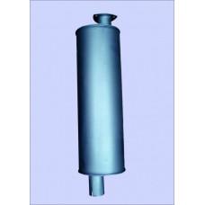 Глушник МАЗ 500 (вир-во Автомат)