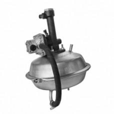 Гідровакуумний посилювач гальма ГАЗ-53 (вир-во ГАЗ) 8708309998