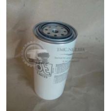 Фильтр топливный DT5.45123 1328177